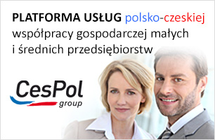 CespolGroup.com