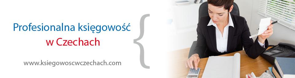 ksiegowoscwczechach.com